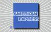 american expre
